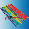 Polyester Round Slings AS 4497
