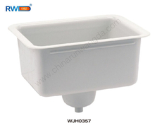 Lab Accessories, PP Sink (WH0357)