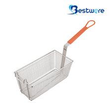 Fryer Basket - BTW502533
