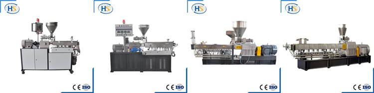 various-types-of-extruder-machine