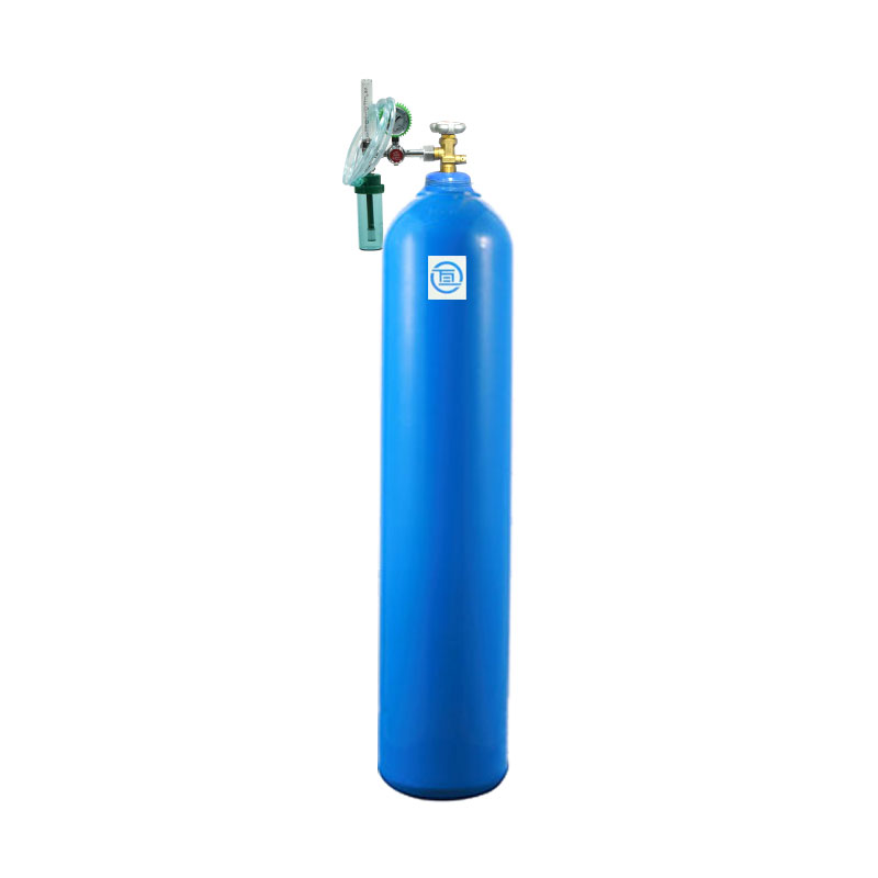 40L Medical Oxygen Supply Apparatus