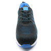 Oil Resistant Anti Slip Light Weight Composite Toe Sport Type Men Shoes Work Safety