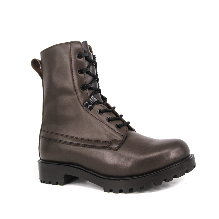 6246-7 milforce military boots