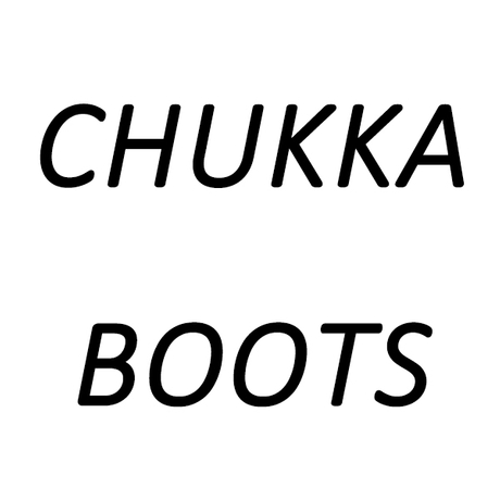 What kind of military boots is chukka bootv2.jpg