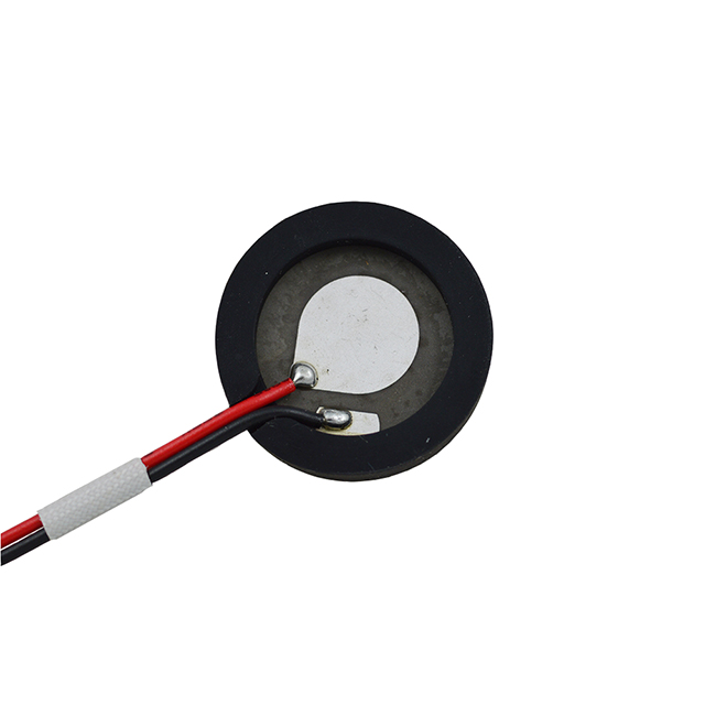 Piezo Atomization 20mm--ATD20-2400GSWE