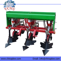 Maize Planting Fertilizer