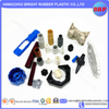 Injection Plastic Parts