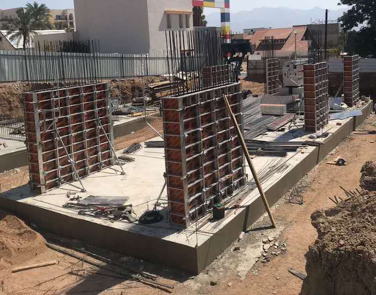 NGM_projects application_Aluminum Frameformwork3