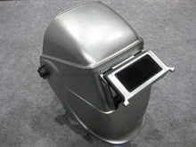 A1004 full face welding mask