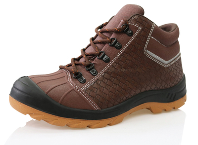 safety jogger sole work safety boots