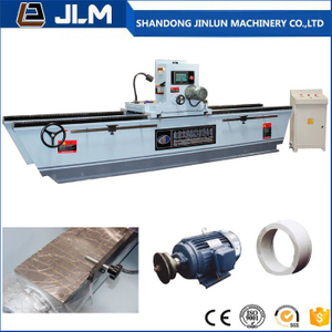 Wholesale China Market Automatic Knife Grinding Machine