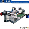 Spindle Less Veneer Rotary Lathe Machine