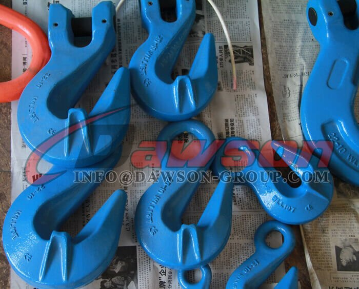 G100 Shortening Cradle Grab Hook for Adjust Chain Length - Dawson Group Ltd. - China Manufacturer,Supplier.jpg