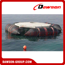 Marine Salvage Airbags