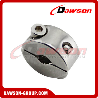 Stainless steel Wire rope brake