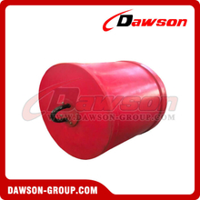 UHMWPE Mooring Buoy / Floating Buoys