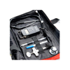 Waterproof Marine Hot Selling Portable First Aid Kit