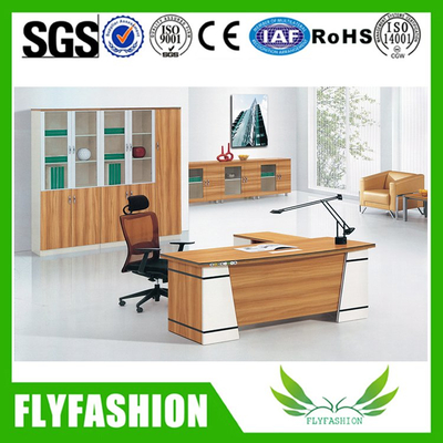 Latest Executive desk for manager ET-37