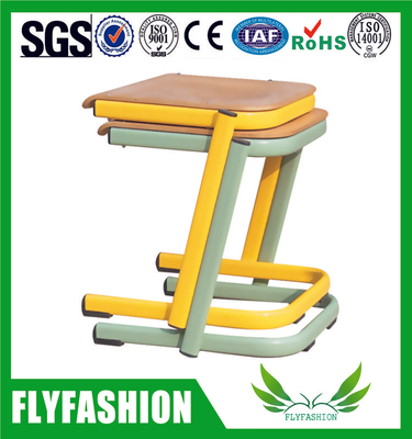 Kindergarten Furniture (SF-78C)