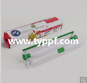 Dispenser film PVC cling
