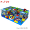 Commercial kids indoor playground