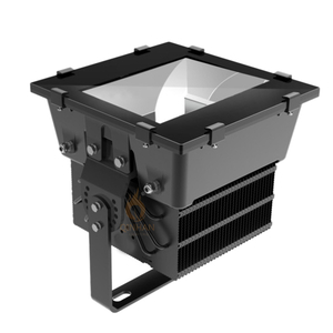 400W LED Flood light