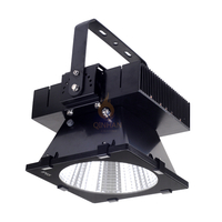 IP65 250W LED High Bay Light