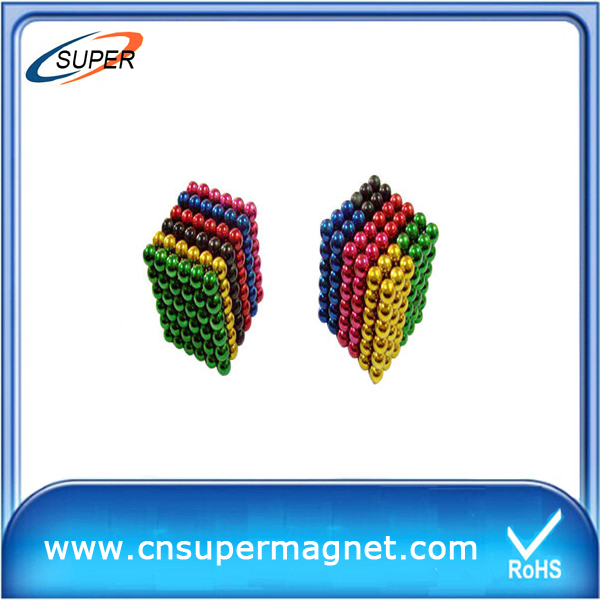 8mm magnet ball/ Competive magnet