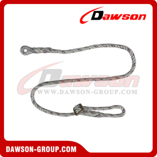 DS6111 Energy Absorbers Lanyards​ EN358