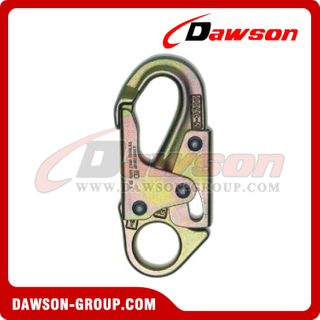 DS9120A 390g Forged Steel Hook