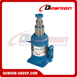 DSTH810001 10 Ton Heavy Duty Welding Bottle Jack