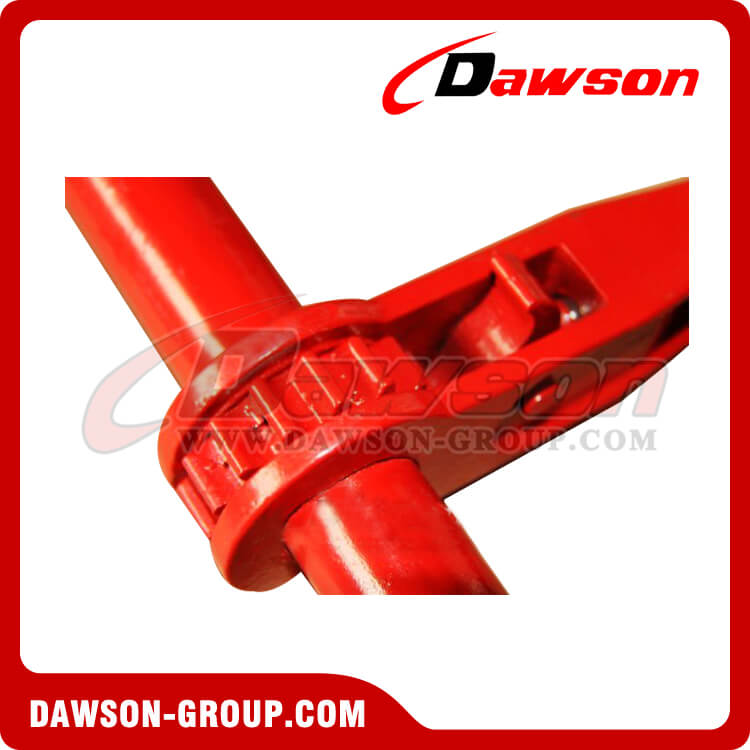 grade-80-ratchet-load-binder-en12195-3-G80-load-binders-china-dawson-group-made