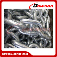 U2 Anchor Chain for Marine