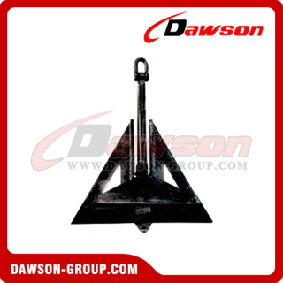 Delta HHP Anchor / Delta High Holding Power Anchor