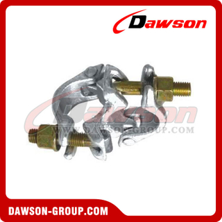 DS-A099 Double Coupler