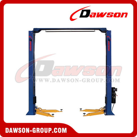 DSQJY230D 2-Post Hydraulic Lift