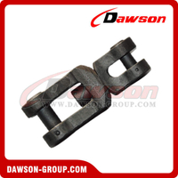 B Shaped Rotary Shackle for Marine Anchor Chain