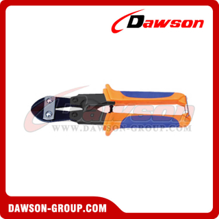 DSTD0303A Mini Bolt Cutter
