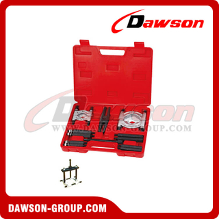DSHS-E1143 Brake & Wheel Repair Tools DSY706 Bearing Separator Kit