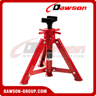 DSF3201 Foldable Jack Stand