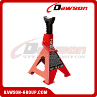 DST410001 Jack Stand