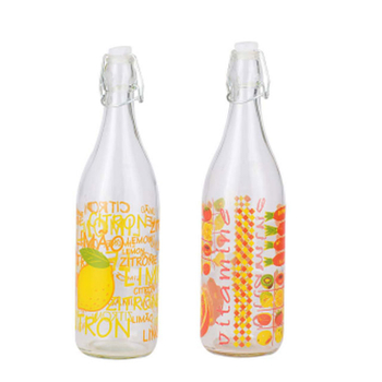1000ml Beverage Bottle