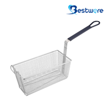 Fryer Basket - BTW50145