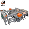 Good Quality Plywood Double Side Cutting Saw
