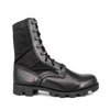 Australia lightweight toe jungle boots 5216