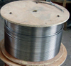 AISI 316 Stainless Steel Coil Tubing