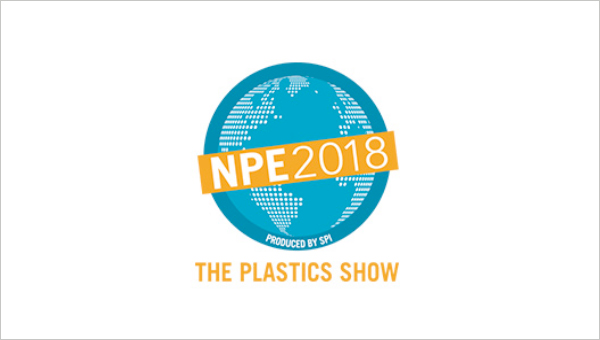 2018 NPE AT ORLANDO USA