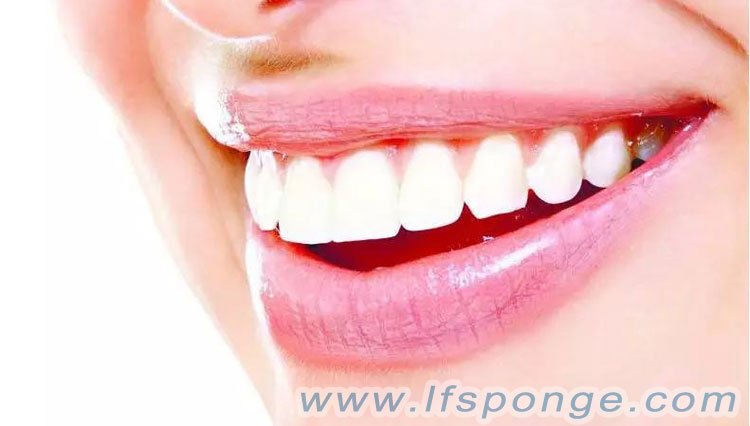 Right-Diet-Makes-Your-Teeth-Healthier-bright-smile-whitening-.jpg