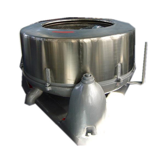 Hydro Extractor 210kg