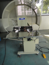 Tower Packing Machine